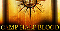 Image of Camp Half Blood