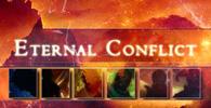 Eternal Conflict